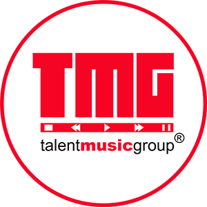 Talent Music Group